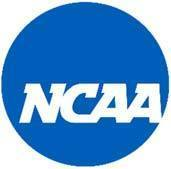 NCAA Athletic Clearinghouse Information Meetin