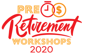 PreRetirement Workshops