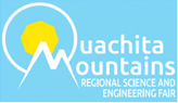 Ouachita Mountains Regional Science & Engineering Fair