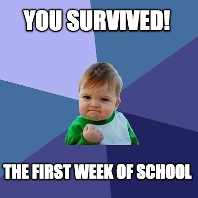 Survived