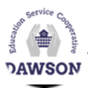 Dawson Education Cooperative